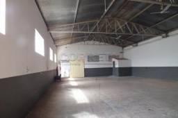 Galpão/depósito/armazém para alugar em Alto da boa vista, Aracatuba cod:L50111