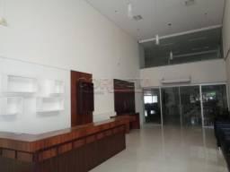 Escritório para alugar em Centro, Aracatuba cod:L63641