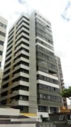 Vendo Excelente Apartamento na Beira Mar de Olinda