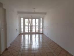 Apartamento para alugar com 3 dormitórios em Jardim nova yorque, Aracatuba cod:L6983