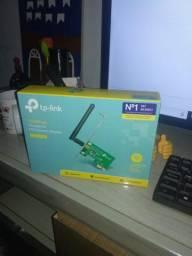 TP-Link Wireless