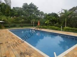 REF 1150 Sítio 30 mil metros, mega piscina, mina d água, excelente casa, ImobiliáriaPaletó