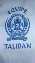 Regata Taliban (Máfia Azul) Cruzeiro