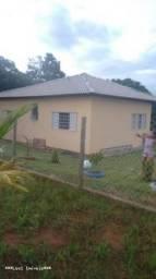 Chácara para Venda em Martinópolis, MARTINOPOLIS