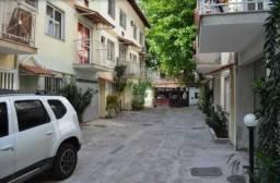 Casa de condomínio à venda com 3 dormitórios em Taquara, Rio de janeiro cod:CS1900