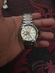 Relógios orient e Atlantis