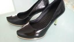 Sapatos no. 33