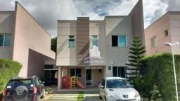 casa duplex em condomínio,Eusébio,174 m2,4 quartos 3 suítes,4 vagas