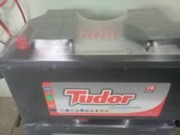 Bateria Tudor 150ah 530.00