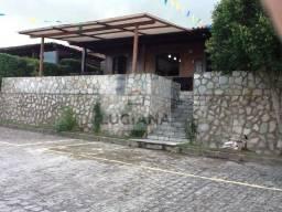 Privê Village Santa Maria (Cód.: 4hpqo9)