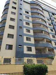 Excelente Apartamento no Bairro Maracanã, 4/4 - 150m2 - Aceita Permuta