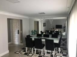 Apartamento Solon Fernandes Vila Rosalia, Vila Galvão / Aceita Permuta