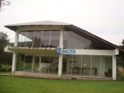 Terreno à venda, 7064 m² por R$ 950.000,00 - Parque São Jorge - Almirante Tamandaré/PR