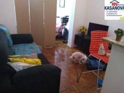 KSKI10006 - Conjugadão dividido sala quarto