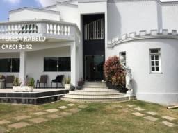 (2)-Casa Duplex no Calhau, venda ou locação