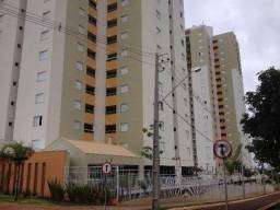 Apartamento com 3 quartos no EDIFICIO VIVERE PALHANO - Bairro Fazenda Gleba Palhano em Lo