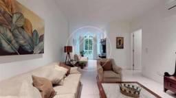 Apartamento à venda com 3 dormitórios em Copacabana, Rio de janeiro cod:499035