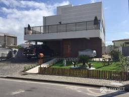 Casa com 4 dormitórios à venda por R$ 2.000.000,00 - Intermares - Cabedelo/PB