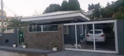 Casa para Venda em Florianópolis, Ingleses Do Rio Vermelho, 2 dormitórios, 1 banheiro, 2 v