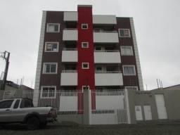 Apartamento à venda com 2 dormitórios em Nova russia, Ponta grossa cod:8824-20