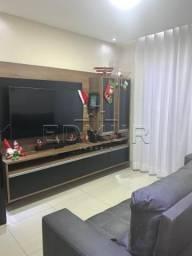 Apartamento à venda com 3 dormitórios em Centro, São bernardo do campo cod:28589