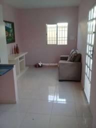 Casa Rua Heli Castelo Branco - Veneza Imóveis - 8313