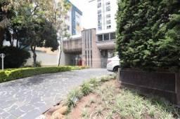 Apartamento para alugar, 65 m² por R$ 1.500,00/mês - Mont'Serrat - Porto Alegre/RS