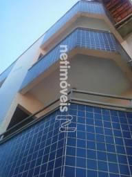 Apartamento à venda com 2 dormitórios em Monte aghá, Piúma cod:741579