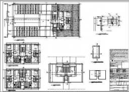 Apartamento à venda com 2 dormitórios em Castelo, Belo horizonte cod:832766