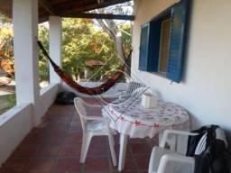 Casa à venda com 2 dormitórios em Balneario são pedro, São pedro da aldeia cod:SCI2108