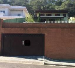 Casa com 3 dormitórios à venda, 225 m² por R$ 980.000,00 - Jardim das Flores - São Roque/S