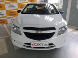 Chevrolet Onix LS 4P