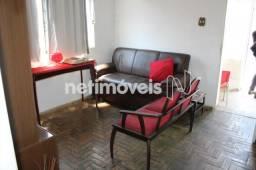 Casa à venda com 3 dormitórios em Glória, Belo horizonte cod:770064