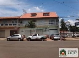 Casa à venda em Jardim novo horizonte, Rolandia cod:15230.10218