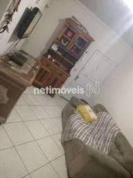 Apartamento à venda com 2 dormitórios em Serrano, Belo horizonte cod:801214