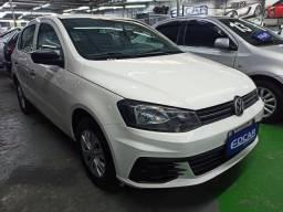 Volkswagen Gol  1.6 MSI Trendline (Flex) FLEX MANUAL