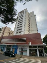 8088 | Apartamento para alugar com 2 quartos em JD UNIVERSITÁRIO, MARINGÁ
