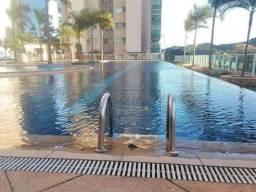 Apartamento com 2 quartos à venda, 72 m² por R$ 530.000 - Enseada do Suá - Vitória/ES