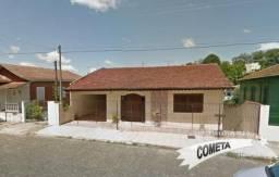 PORTO UNIAO - CENTRO - Oportunidade Caixa em PORTO UNIAO - SC | Tipo: Casa | Negociação: V