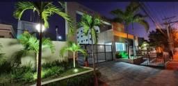 Apartamento para alugar no Sol da Enseada, Vila Lage