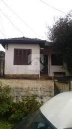 Casa à venda com 5 dormitórios em Santa cecília, Viamão cod:51
