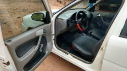 Gol VW 98 - 1998
