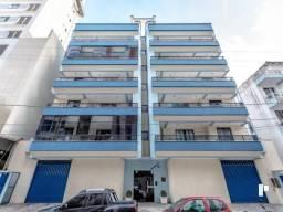 Apartamento à venda com 4 dormitórios em Meia praia, Itapema cod:AP00980