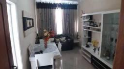 Apartamento à venda com 2 dormitórios em Olaria, Rio de janeiro cod:2322