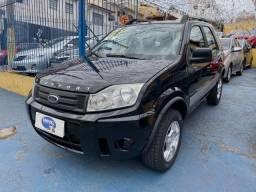 Ford Ecosport 1.6 Xl!!! Completa!!!