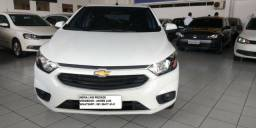 Chevrolet Onix lt 1.4 2018 !!!! wahtsapp 081- * - 2018
