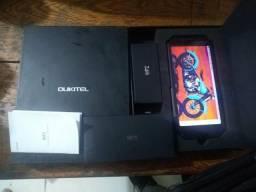 Oukitel wp2 10000mAh ip68 6.0 inch