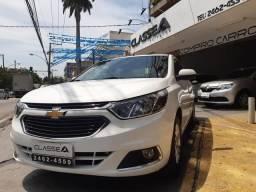 COBALT 2018/2019 1.8 MPFI LTZ 8V FLEX 4P AUTOMÁTICO - 2019