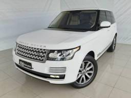 Land Rover Range Rover Vogue 3.0 V6 4x4 - 2014