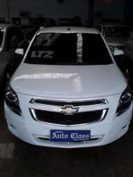 GM-Chevrolet Colbat 1.8 completo por apenas 48x de R$970,00 + ent - 2014